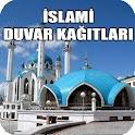 İslami Dini Duvar Kağıtları icon