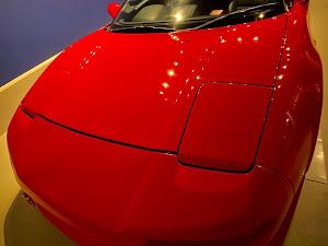 NSX NA1 120型 ベースのカスタム事例画像 こちきさんの2020年04月04日22:12の投稿