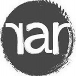 Logo for RAR