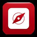Zeebrow icon