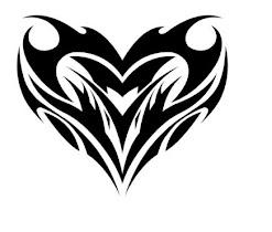 Best Tribal Tattoos - screenshot thumbnail 03