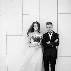 Wedding photographer Anna Mityaeva (Mityaeva). Photo of 04.06.2018