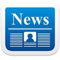 World News Streamer icon