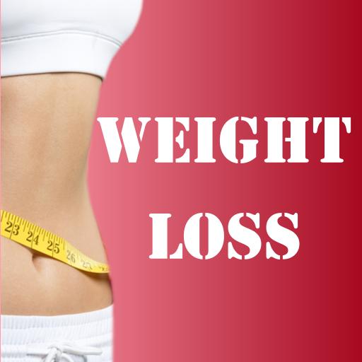 pierde 23 de kilograme de grăsime
