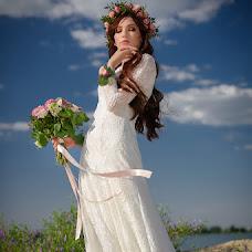 Wedding photographer Sergey Baluev (sergeua). Photo of 19.06.2018