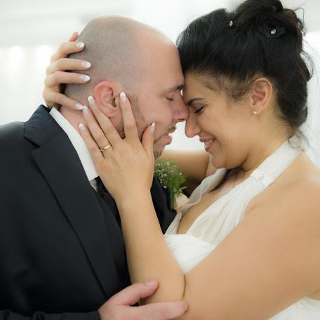 Wedding photographer Mariano Faenza (faenza). Photo of 21.09.2016