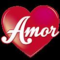 Love Quotes & Photos - Spanish icon