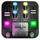 Dub Krok pPads Music Game (game)