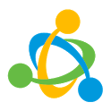 Caremerge Family icon