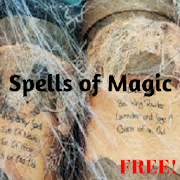 App Spells of Magic APK for Windows Phone