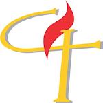 Primeira Igreja de Cristo Taguatinga  PIC icon