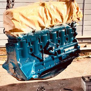 フェアレディZ S30型のカスタム事例画像 カーズ則さんの2020年06月20日13:48の投稿