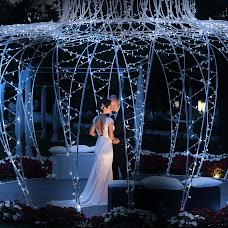 Wedding photographer Davide Francese (francese). Photo of 15.10.2016