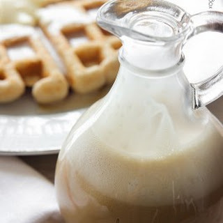 Heavy Whipping Cream Sauce Recipes