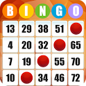 Bingo! Free Bingo Game icon