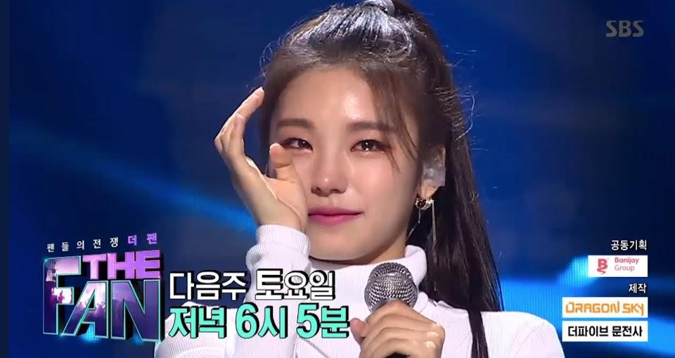 jyp-girl-group-hwang-yeji