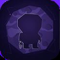 Perseiden icon