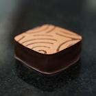 Chocolat Julhes Tribal