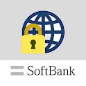 あんしんフィルター for SoftBank icon