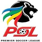 PSL - Premier Soccer League - LiveScores & News icon