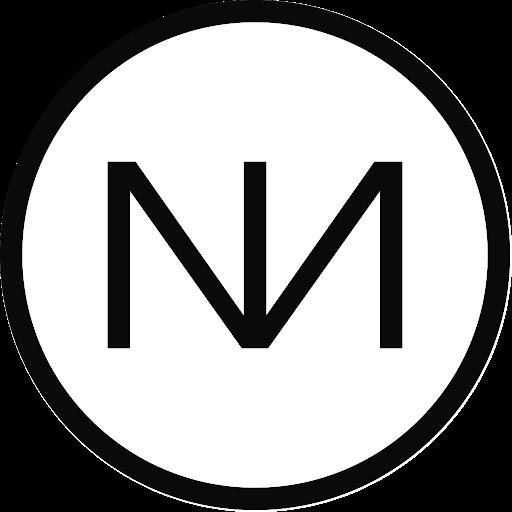 Mono Website