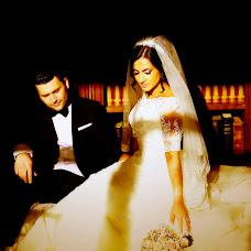 Wedding photographer sami hakan (samihakan). Photo of 04.11.2014