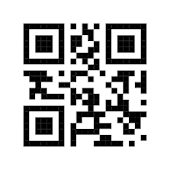 Barcode and QR core scanner