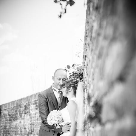 Wedding photographer BiancaeNero Fotonova (fotonova). Photo of 04.12.2014