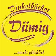 Dinkelbäcker Dümig