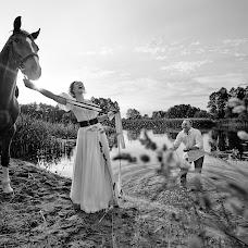 Wedding photographer Yuriy Sokolyuk (yuriYSokoliuk). Photo of 11.06.2015