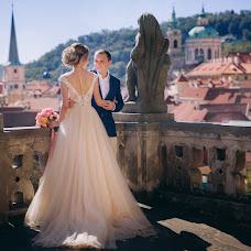 Wedding photographer Olga Kozchenko (OlgaKozchenko). Photo of 04.12.2018