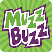 Muzz Buzz Rewardz