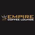 Empire Coffee Lounge icon