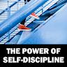 com.freemobileapps.thepowerofselfdiscipline