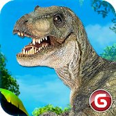 Dino Deadly Hunter: Assault