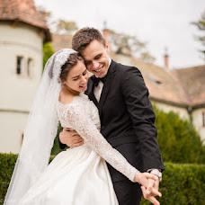 Wedding photographer Vasiliy Shevchuk (Shevchuk). Photo of 17.01.2017