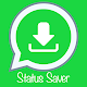 Save Status 2020 - Download Images & Videos Download on Windows