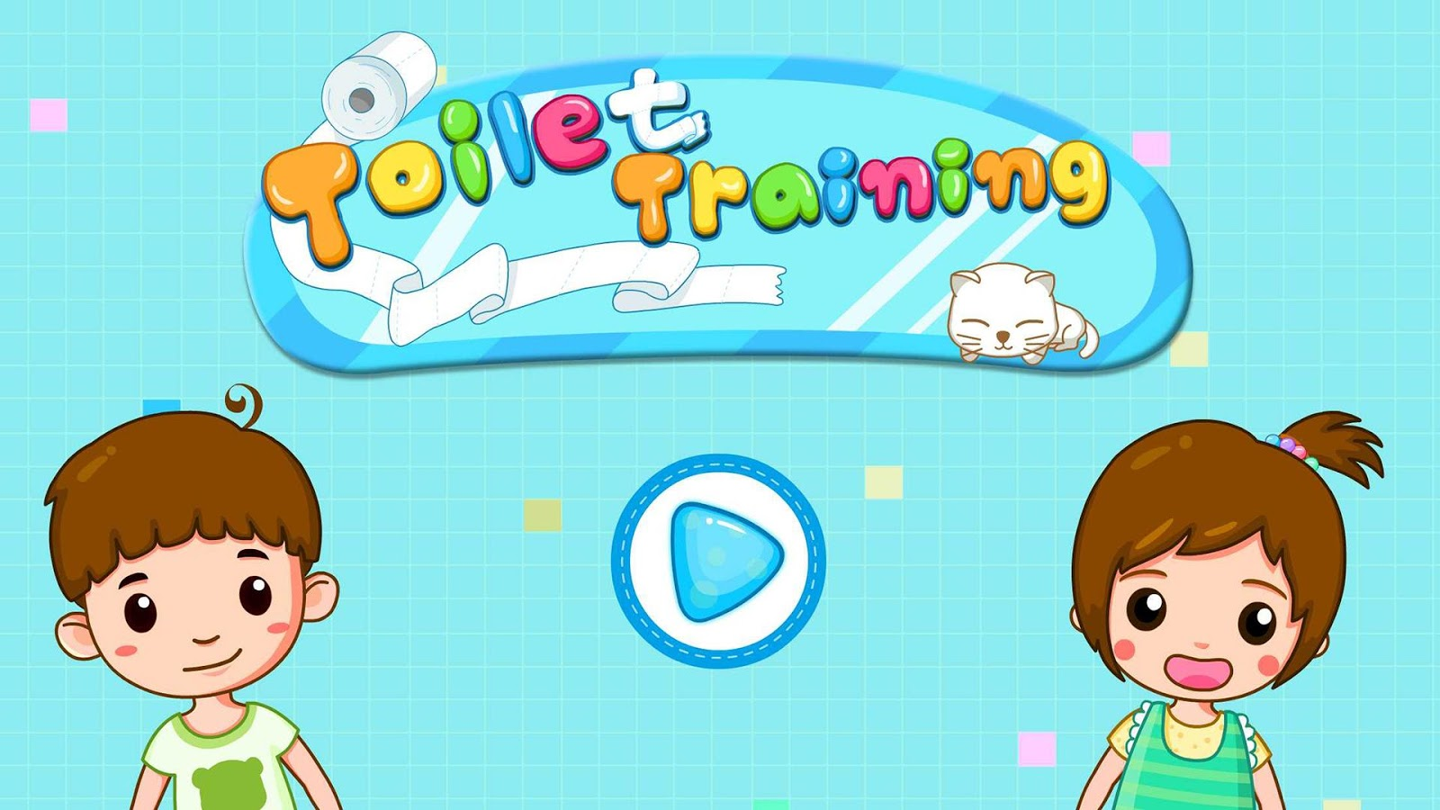 Pelatihan Toilet Apl Android Di Google Play