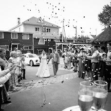 Wedding photographer Anastasiya Polyanskaya (Polyanskaya2211). Photo of 02.03.2015