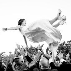 Fotógrafo de bodas Carlos Negrin (carlosnegrin). Foto del 29.09.2016