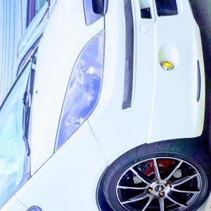 コルト  2003年式1500cc4WDエレガンスバージョンのカスタム事例画像 オブヤンさんの2020年08月31日19:49の投稿