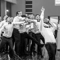 Wedding photographer Dani Wolf (daniwolf). Photo of 05.01.2017