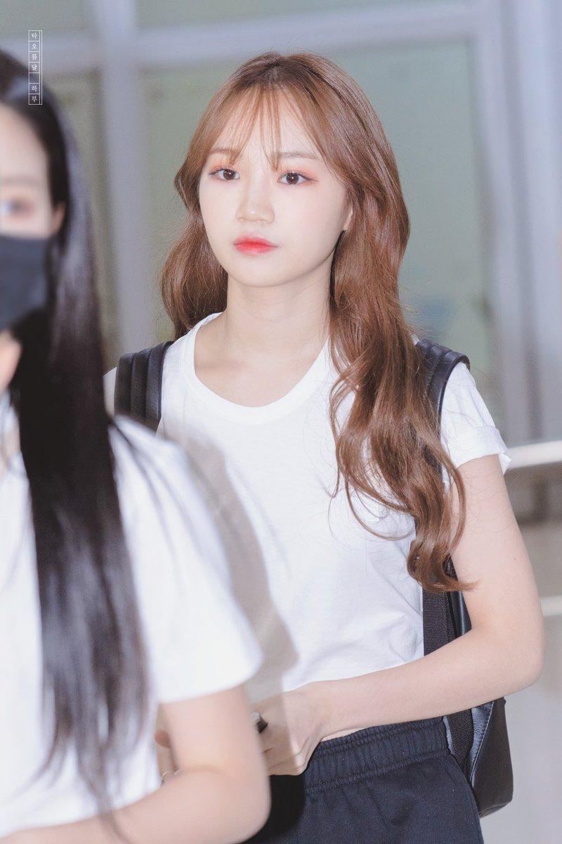 00chaewon2