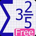 SpecExp Calculator icon