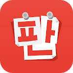 NATE PANN (Official APP) Icon