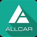 [올카] 자동차정비,튜닝 등 6만여개의 자동차업체정보 icon