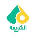 Sidodadi Syariah Icon