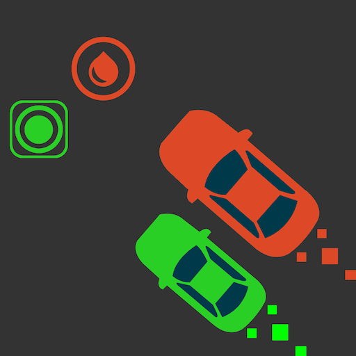 2 Cars Pro (game)