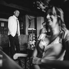 Hochzeitsfotograf Gyula Gyukli (joolswedding). Foto vom 11.06.2018