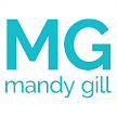 Mandy Gill APK